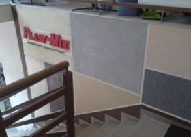Produkty Plast-Mix w nowych sklepach