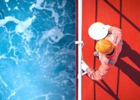 SeaStock Management Solution – łatwo, tanio, szybko