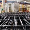Nowa lakiernia Eco-Line znacznie przyspieszyła produkcję w firmie Siatpol