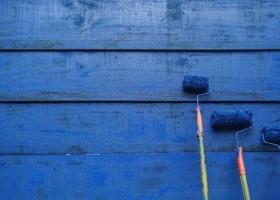 Farby wodorozcieńczalne do 2024 – raport GMI