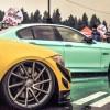 Dobrzy projektanci reagują – kolor, trendy i samochody