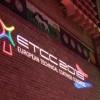 Kongres ETCC 2018 – miks przemysłu i nauki