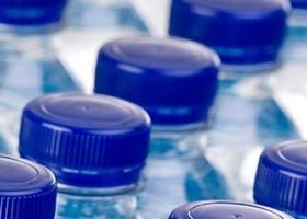 Ferro zwiększa produkcję pigmentów w Kolumbii
