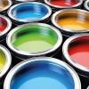 Sanitized Preservation AG – nowa firma na rynku