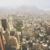 Filtry powietrza – nowa norma