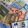 Axalta podnosi ceny technologii lakierniczej w Europie