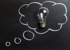 Sieciowanie UV – regulacje motorem innowacji?