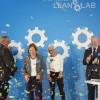 BASF otwiera laboratorium modularne w Monachium