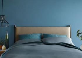 Stabilny niebieski – Kolor Roku 2019 Behr