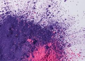 Clariant sprzeda oddział pigmentów
