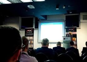 Trwa Forum NTM w Starachowicach