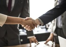 Grolman sprzedaje produkty BASF w kolejnych krajach