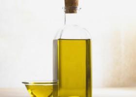 Naturalna farba akrylowa z oleju rydzowego