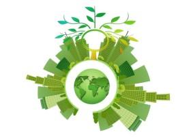 Łańcuch dostaw a zrównoważony rozwój