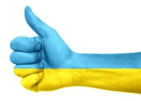 Ukraiński rynek farb wraca do sił?