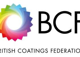 Ogłoszono listę nominowanych do BCF Awards
