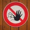 CEPE walczy o bezpieczeństwo w miejscu pracy