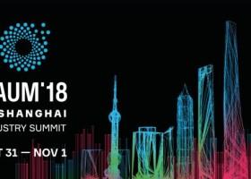 Nanorurki węglowe na NAUM 2018 w Szanghaju