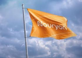Nouryon wkracza na rynek