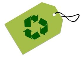 Zielone surowce Wacker z certyfikatem TÜV Süd
