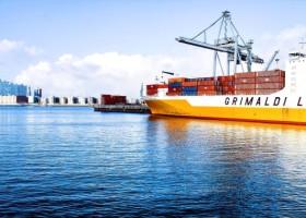 Europejski rynek farb morskich do 2025 – raport