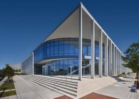 Axalta otwiera największe centrum R&D na świecie