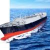 Samsung i Jotun prezentują nową farbę okrętową