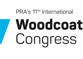PRA Woodcoatings Congress 2018 – o czym była mowa?