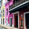 Norma ASTM D7869-13 dla farb architektonicznych