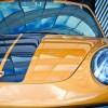 Cromax z aprobatą Porsche