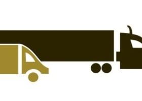 Axalta podnosi ceny farb transportowych