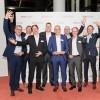 Covestro już po raz trzeci z nagrodą Henkel