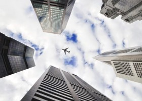 Farby lotnicze – jak wygląda dziś rynek?
