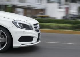 Biało, ale… – kolory samochodów 2018 wg Axalty