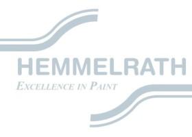 PPG przejmuje Hemmelrath