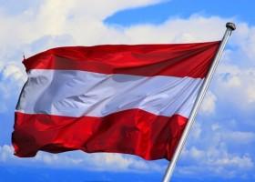 Remmers wzmacnia obecność w Austrii
