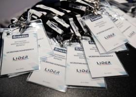 Konferencja dla partnerów biznesowych Śnieżki
