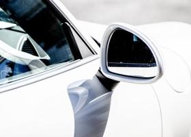 Biało, biało, biało – kolory samochodów 2018 wg BASF