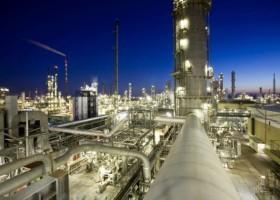 BASF najcenniejszą marką chemiczną na świecie