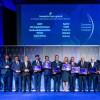 "BASF Polska laureatem nagrody ""Inwestor bez granic"""