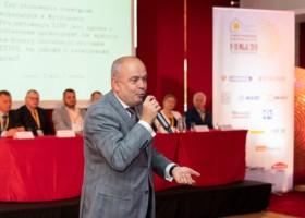 Rekordowa 6. Międzynarodowa Konferencja ETICS