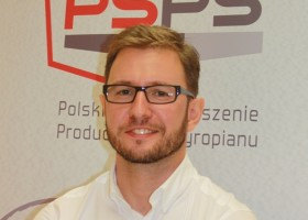 PSPS wspiera zrównoważony rozwój w Polsce