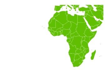 Bliski Wschód i Afryka – sytuacja na rynku