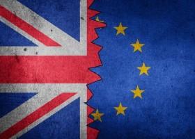 Branża farb boi się twardego Brexitu
