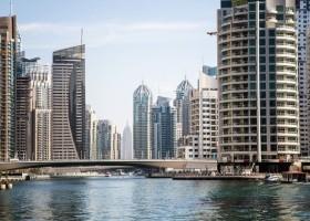 Certyfikat laboratorium w Dubaju dla Sherwin-Williams