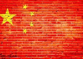 Chemia w Chinach – przepisy bardziej złożone niż w UE