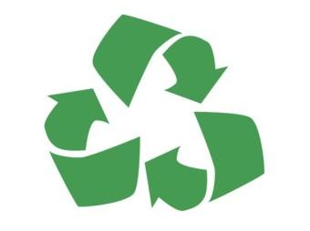 Producenci farb pokochali recykling