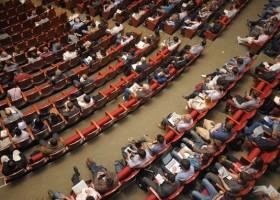 Ruszyły zgłoszenia referatów na CoSI 2020