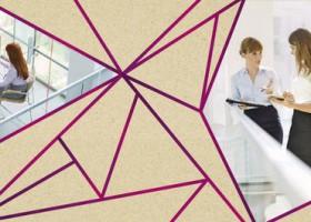 EC Leading Women's Forum 2020 już w lutym