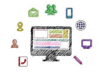 Branża farb nie ucieknie przed digitalizacją